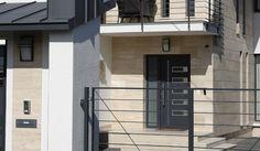 "Képtalálat a következőre: ""beltéri travertin"" Travertine, Garage Doors, Outdoor Decor, Home Decor, Decoration Home, Room Decor, Home Interior Design, Carriage Doors, Home Decoration"