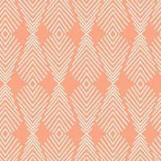 art_gallery_fabrics_jersey_plumage_apricot