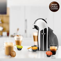Κέρδισε μία καφετιέρα Nescafé Dolce Gusto MINI Limited Edition! - http://www.saveandwin.gr/diagonismoi-sw/kerdise-mia-kafetiera-nescafe-dolce-gusto-mini-limited-edition/