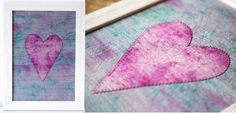 Home Decor Accessories, Textile Art, June, Teal, Textiles, Kids Rugs, House Design, Colours, Artwork