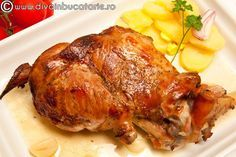 Jacque Pepin, Romanian Food, Turkey, Honey, Food, Finger Food, Turkey Country