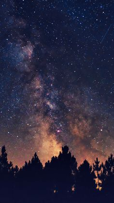 Galaxy, #iPhoneWallpaper #iPhoneXWallpaper #QualityWallpaper #FreeAbstractWallpaper #HighWallpaper #FreeWallpaper #TextureWallpaper #PatternWallpaper #Galaxy #GalaxyWallpaper #DarkWallpaper #Dark #Space #SpaceWallpaper #SpaceTexture #DarkSpace #DarkGalaxy