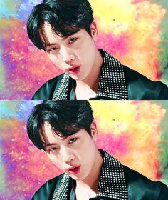 Mr Universe Handsome