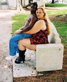 http://www.awkwardcouple.com/wp-content/uploads/2012/10/wierd-couple-bench.jpeg