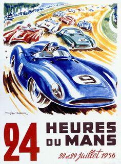 daytona beach race cars posters - Google Search