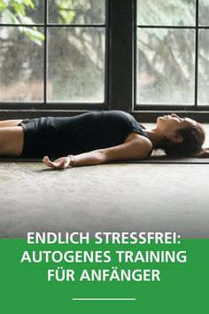 Fitness Workouts, Yoga Fitness, At Home Workouts, Fitness Motivation, Health Fitness, 7 Chakras Meditation, Learning To Relax, Yoga For Weight Loss, Anti Stress
