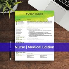 nurse resume template for word registered nurse resume nurse cv