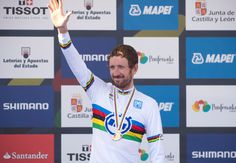 Gallery: 2014 elite men's world time trial championships - Bradley Wiggins finally took the gold medal that eluded him in five tries. Photo: Casey B. Gibson | www.cbgphoto.com