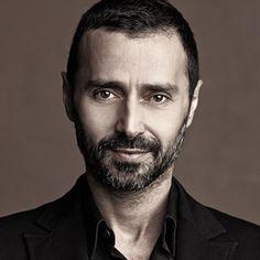 Milan designer Fabio Novembre