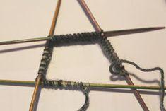 Siona: 005.- Patrón de calcetines con 5 agujas (gratis) Knitting Socks, Clothes Hanger, Blog, Men, Molde, Stocking Pattern, Wool Tights, Knitting Needles, Chopsticks