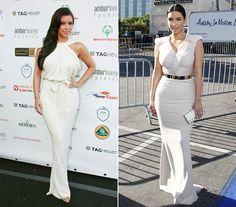 Kim Kardashian | femina.hu