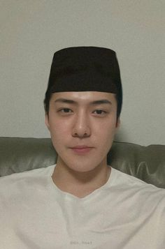 Park Chanyeol Exo, Exo Kai, Kyungsoo, Hunhan, Sehun Cute, Bts World Tour, Exo Lockscreen, Jaehyun Nct, Exo Members