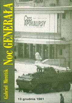 Noc generała, Gabriel Mérétik, Alfa, 1989, http://www.antykwariat.nepo.pl/noc-generala-gabriel-m%C4%82%C5%A0r%C4%82%C5%A0tik-p-14778.html
