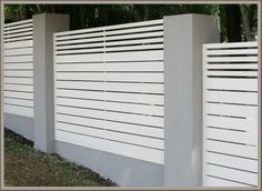 Aluminum Fence Panels http://iswearglobal.com/aluminum-fence-panels/