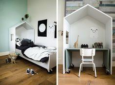 Stijlvolle Speeltafel Kinderkamer : 583 beste afbeeldingen van nursery & kids rooms baby & kinderkamer