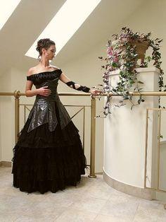 Dress Idea #2