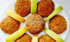BISCUITI CU CASCAVAL SI MASLINE (RETETA VIDEO) - Flaveur Food, Recipes, Essen, Meals, Yemek, Eten