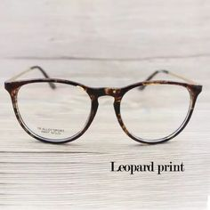 362feb269623a Tienda Online eyeglasses frame fashion glasses johnny depp eyeglasses  optical oculos de grau oculos de grau