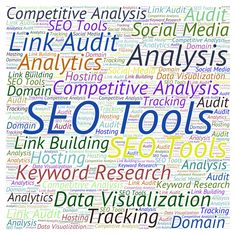 Computer Education World. SEO Tips For The Newbie: How To Get Found Online. Without the right kind of SEO, no one will know your site exists. To optimize your place on search engine results, inclu