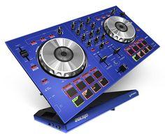 Pioneer DJ - DDJ-SB