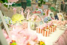 Lavender Wedding Planner Việt Nam - Chuyên tổ chức sự kiện, event thôi nôi, sinh nhật, trang trí gia tiên, trang trí tiệc cưới chuyên nghiệp