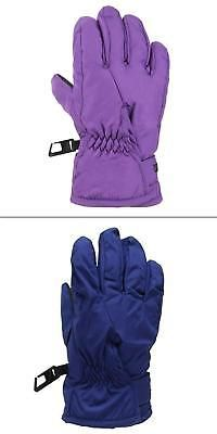 b3d0bc7a5 Gloves and Mittens 163225: Gordini Toddlers Little Kids New Wrap Around  Waterproof Snow Ski Gloves