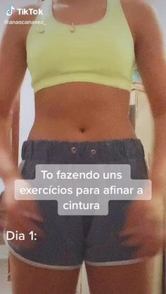 Cardio Abs, Best Cardio Workout, Workout Challenge, Hourglass Workout, Dance Workout Videos, Gymnastics Videos, Gym Workout For Beginners, Heath And Fitness, Belly Fat Workout