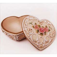 http://www.artrisa.com/168-955-large/pink-rose-anaglyph-resin-heart-shaped-jewelry-box-jh014087.jpg