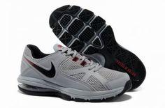 online store 04267 b634a Cheap Nike Shoes - Wholesale Nike Shoes Online   Nike Free Women s - Nike  Dunk Nike Air Jordan Nike Soccer BasketBall Shoes Nike Free Nike Roshe Run  Nike ...
