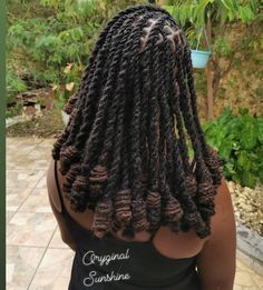 braided hairstyles for braided hairstyles braided hairstyles color 51 hairstyles games hairstyles half up braided hairstyles with weave hairstyles for 50 year old woman hairstyles kinky Dreadlock Hairstyles, Weave Hairstyles, Cool Hairstyles, Dreadlock Styles, Dreads Styles, Queen Hair, Hair Game, Black Girls Hairstyles, Hair Trends
