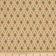 robert allen jacquard home decor fabric discount designer fabric fabriccom - Discount Designer Home Decor