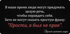 o_dig-AtNeU.jpg (994×491)
