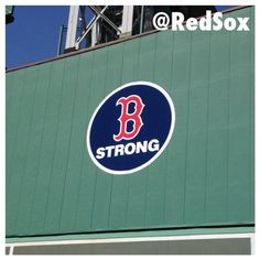Boston Red Sox (RedSox) on Twitter