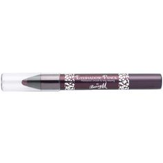 Barry M Eyeshadow Pencil Purple