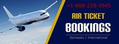 Cheap International Flight Tickets Booking: Book Cheap Flight Tickets to Amsterdam with Edream. International Flight Tickets, Cheap International Flights, International Airlines, Air Ticket Booking, Air Tickets, Airline Tickets, Book Cheap Flight Tickets, Book Cheap Flights, Amsterdam Travel