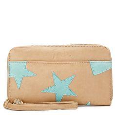 Star love purse FPS15 - PORTEMONNEES | De officiële webshop