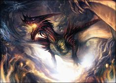 Post with 9160 votes and 314316 views. Tagged with mythical creatures; Dragons of Middle Earth (LOTR) High Fantasy, Fantasy World, Fantasy Art, Fantasy Life, Dragons Of Middle Earth, Chromatic Dragon, Got Dragons, Dragons Den, Dragon's Lair