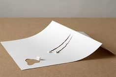 inkspired musings: Paper pretties