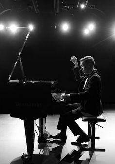 Der Traum des Pianisten Der Pianist, Piano, Music Instruments, Concert, Recital, Concerts, Pianos, Musical Instruments