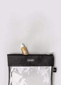 Ringana Fresh - Packaging on Behance