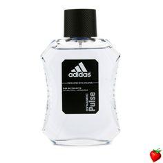 Adidas Dynamic Pulse Eau De Toilette Spray 100ml/3.4oz #Adidas #Cologne #Men #StrawberryNET #Discount