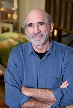 Michael Oppenheimer, Albert G. Milbank Professor of Geosciences and  International Affairs, Woodrow Wilson School,  Ph.D., 1970, University  of Chicago. Current Research  Interests: Climate changes, impacts, responses including adaptation and emissions reduction policies.  Research topics: ice sheet modeling; ice-ocean interactions, sea level rise; paleoclimatic evidence; assimilation on ice to sea level; impact variability, human migration; decision making, experts, policies, and…