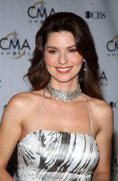 Photo of Shania Twain for fans of Shania Twain 42774990 Shania Twain Pictures, Image Icon, Music Bands, Singer, Tank Tops, Sexy, Faces, Icons, Wallpapers