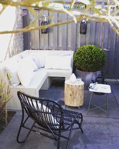 35 Best Patio Porch And Garden Images Decks Porches Balcony