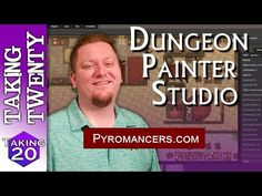 93 Best RPG - TOOLS images in 2019 | Dungeons, Dragons