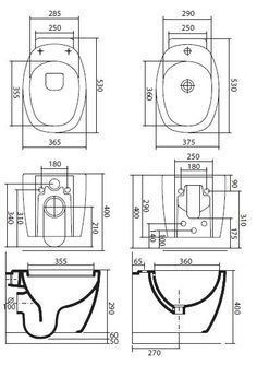 112 fantastiche immagini su bagno sala da bagno home for Sala da bagno design