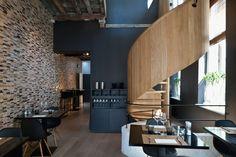 16 uitstekende culinaire adressen in Brugge