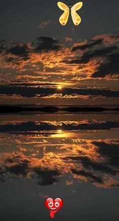 False Sunset Art Print by Andy Astbury -  fall landscape photography #LandscapePhotography  - #Andy #AnimalPhotography #art #astbury #false #LandscapePhotography #print #sunset #WeddingPhotography<br>