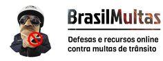 Padre é detido pela 2ª vez por dirigir embriagado na SP-310, em Araraquara   +http://brml.co/1w6nsJQ