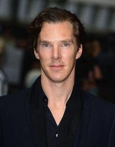 The Dark Knight Rises Premiere July 18, 2012 London